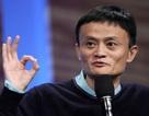 """Tỷ phú Jack Ma: """"Alibaba sẽ lớn hơn nền kinh tế Anh trong 20 năm tới"""""""