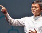 Tỷ phú Jack Ma: Thất bại chính là sự bỏ cuộc