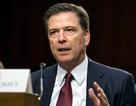 Cựu Giám đốc FBI đồng ý điều trần công khai trước quốc hội