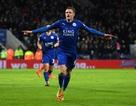 "Những ""kẻ phản bội"" của Leicester được vinh danh ở vòng 26 Premier League"