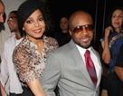 """Janet Jackson quay lại với """"người cũ"""" sau khi chia tay chồng"""