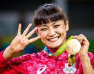 Huy chương Olympic Tokyo 2020 sẽ được làm bằng smartphone tái chế