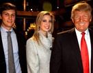 Con rể Tổng thống đắc cử Trump sẽ có ghế trong Nhà Trắng?