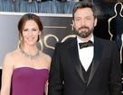 Jennifer Garner và Ben Affleck thống nhất ly dị sau 2 năm ly thân