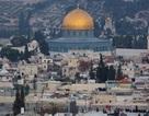 Vì sao Jerusalem được coi là vùng đất linh thiêng?