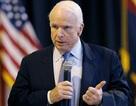 Thượng nghị sĩ Mỹ cáo buộc Trung Quốc đánh cắp sở hữu trí tuệ