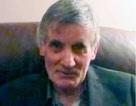 Người đàn ông bỗng nhiên bốc cháy, tử vong giữa đường phố London