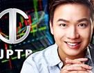 Nhiều người Việt cũng dính trò lừa đảo đa cấp ở Malaysia