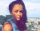 Cô gái gốc Việt thiệt mạng trong vụ đánh bom ở Colombia