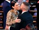 Justin Timberlake điển trai trình diễn mở màn lễ trao giải Oscar 2017