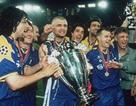 Chung kết Champions League: Khúc vĩ thanh cho Juventus?