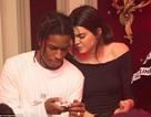 Kendall Jenner có bạn trai mới?