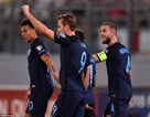 """Đại thắng """"tí hon"""" Malta, tuyển Anh vững vàng ngôi đầu bảng"""