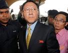 Đại sứ Triều Tiên bị phụ thu 1.500 USD phí hành lý khi rời Malaysia