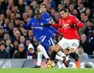 5 điểm nhấn sau thất bại của MU trước Chelsea