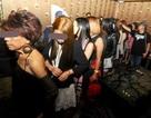 Một phụ nữ Việt Nam bị bắt trong quán karaoke tại Malaysia