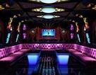 Thu phí 2000 đồng/bài hát tại các cơ sở kinh doanh karaoke