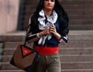 Hotgirl chuyển giới chuyên ăn quỵt còn bị buộc tội... cưỡng hiếp tài xế taxi