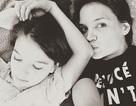 """Katie Holmes: """"Tôi không phải là một bà mẹ tuyệt vời"""""""