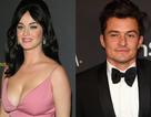 Mối quan hệ của Katy Perry và Orlando Bloom chưa bao giờ nghiêm túc