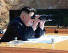 Triều Tiên sẽ phản ứng thế nào với cuộc tập trận Mỹ-Hàn?