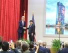 Ngoại trưởng Mỹ John Kerry: Tôi sẽ trở lại Việt Nam