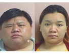 Singapore phạt tù 2 người Việt vì kết hôn giả