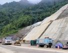 Bất thường trong chỉ định thầu nhiều dự án lớn ở tỉnh Hoà Bình