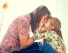 10 câu nói tuyệt vời giúp cha mẹ kết nối với con