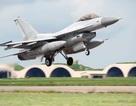 6 máy bay chiến đấu Hàn Quốc hạ cánh khẩn cấp tại Nhật Bản