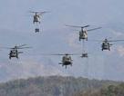Mỹ tìm cách phát triển các hệ thống tự hành cho quân đội