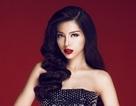 """Mỹ nhân Việt được bình chọn """"Phụ nữ hấp dẫn nhất châu Á"""" thích sống """"ẩn dật"""""""