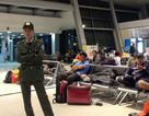 Xây nhà ga hành khách thứ 2 tại sân bay quốc tế Cát Bi