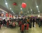 Rực rỡ Festival thức ăn đường phố Việt tại Nga