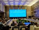 APEC 2017: Tăng cường đối thoại, hợp tác tài chính với doanh nghiệp
