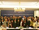 21 nền kinh tế tham dự Diễn đàn Phụ nữ và Kinh tế APEC 2017