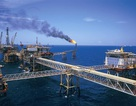 """Khai thác dầu khí vượt kế hoạch, PVN """"gặt"""" 5,3 tỷ USD doanh thu trong quý I"""