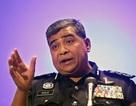 Malaysia nêu lý do để các nghi phạm Triều Tiên rời đi