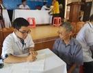 1.000 người dân Hà Tĩnh được khám, phát thuốc miễn phí