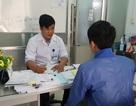 Khánh Hòa: Giảm ngoạn mục số ca nhiễm HIV/AIDS