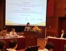 Bộ trưởng Y tế: Sẽ thí điểm giám sát bán thuốc theo đơn