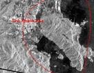 Khả năng ứng dụng công nghệ vũ trụ giảm thiệt hại thiên tai nhìn từ cơn bão số 12