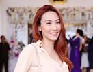 """Ngân Khánh không tiếc nuối về 2 năm """"bỏ showbiz"""" đi du học"""