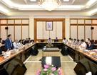 Khảo sát vấn đề tiền lương tại Văn phòng Trung ương Đảng