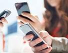 """""""Điện thoại, viễn thông"""" dẫn đầu danh sách phàn nàn của người tiêu dùng"""