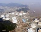 Trung Quốc mua 50% lượng dầu thô xuất khẩu của Việt Nam