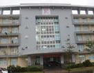 Vụ trẻ sơ sinh tử vong tại bệnh viện tỉnh Quảng Trị: Các bác sĩ đã tích cực, kịp thời