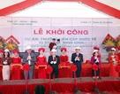 Khởi công dự án Trường liên cấp quốc tế IQ School Ninh Bình