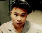 Hà Nội: Bốn đối tượng khống chế, bắt giữ nam học sinh lớp 12