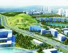 """Hồi sinh dự án """"thung lũng Silicon"""" tại Đà Nẵng"""